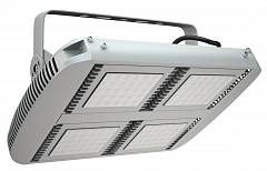 ATLANT INDUSTRY LED 140 4500К