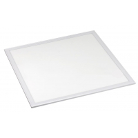 LED-600x600A-40W Day White